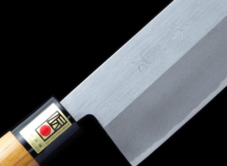 YH-NAKI-W2-165-01