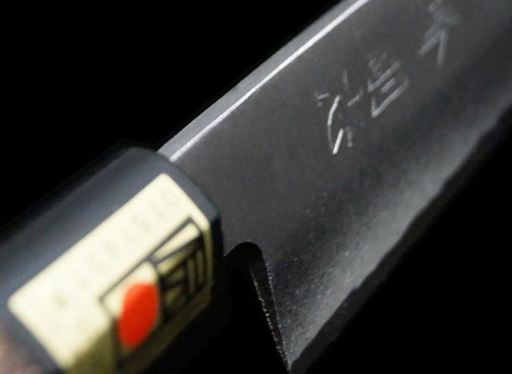 YH-PETT-W2-150-01