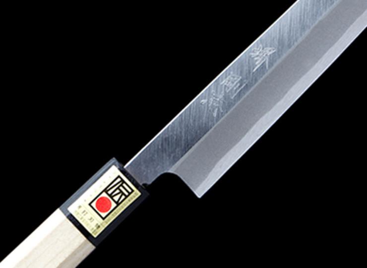 YH-SASI-B2-240-01