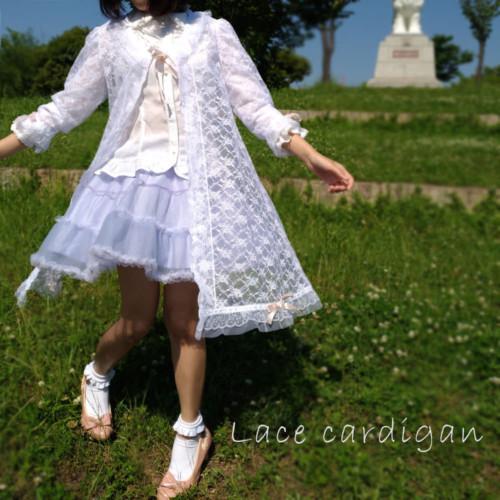 aqualily-lacecardigan-01