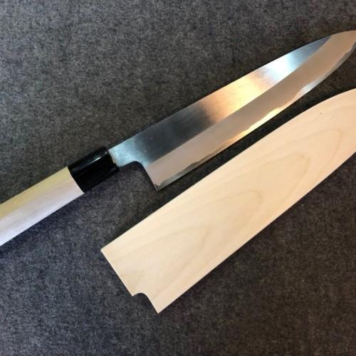 MT-JGYU-WB2W-240-01