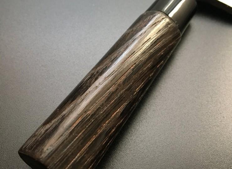 YH-KODE-W2-105-01
